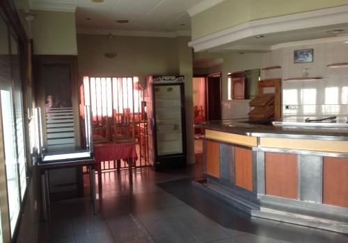 bar-en-alquiler-en-benamargosa-malaga-buena-cocina-11