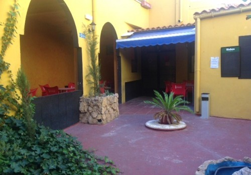 bar-en-alquiler-en-villena-alicante-con-patio-interior-12