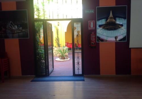 bar-en-alquiler-en-villena-alicante-con-patio-interior-15