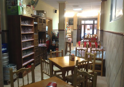 bar-en-venta-en-santa-pola-alicante-con-terraza-y-cocina-33