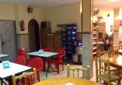 bar-en-venta-en-santa-pola-alicante-con-terraza-y-cocina-34
