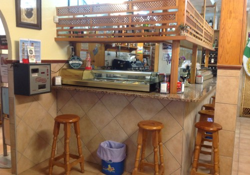 bar-en-venta-en-santa-pola-alicante-con-terraza-y-cocina-35