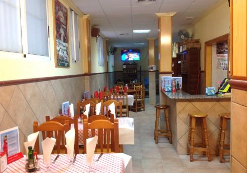bar-en-venta-en-santa-pola-alicante-con-terraza-y-cocina-37