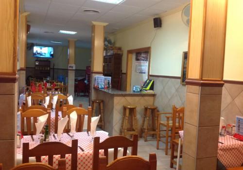 bar-en-venta-en-santa-pola-alicante-con-terraza-y-cocina-38