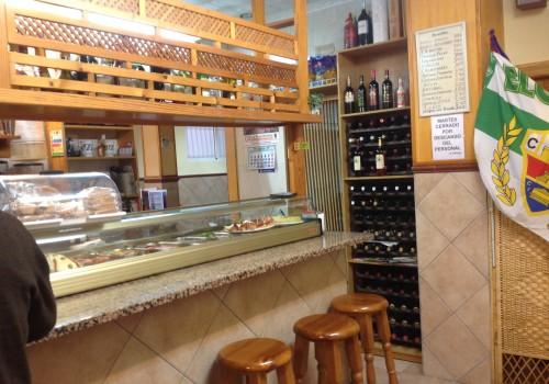 bar-en-venta-en-santa-pola-alicante-con-terraza-y-cocina-40