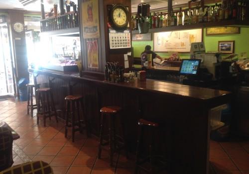 bar-en-alquiler-en-benidorm-alicante-restaurante-montado-y-bien-situado-11