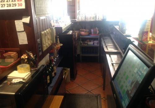 bar-en-alquiler-en-benidorm-alicante-restaurante-montado-y-bien-situado-12