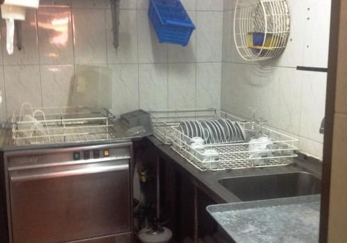 bar-en-alquiler-en-benidorm-alicante-restaurante-montado-y-bien-situado-14