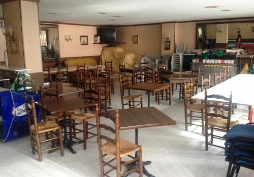 bar-en-alquiler-en-benidorm-alicante-restaurante-montado-y-bien-situado-8