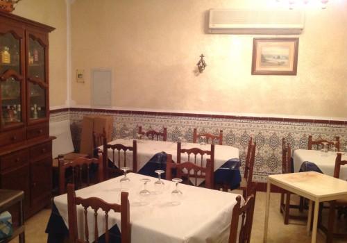 bar-en-venta-en-balanegra-almeria-restaurante-montado-1