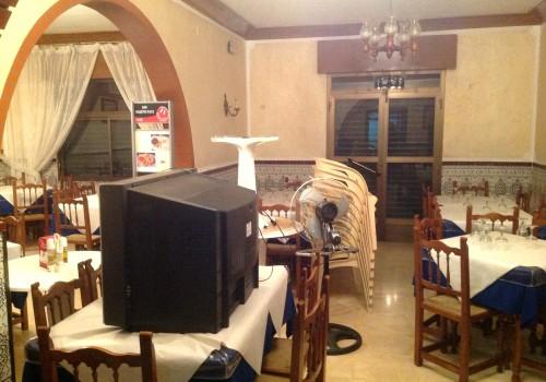 bar-en-venta-en-balanegra-almeria-restaurante-montado-2