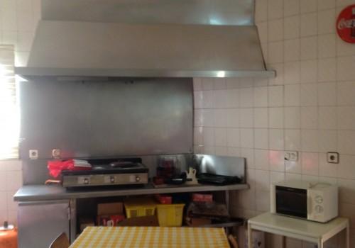 bar-en-venta-en-balanegra-almeria-restaurante-montado-4