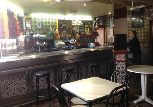 bar-en-venta-en-balanegra-almeria-restaurante-montado-5