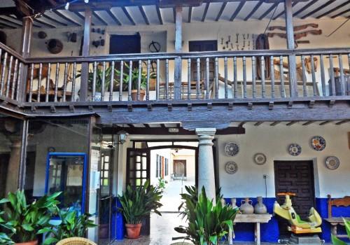 bar-restaurante-en-alquiler-en-mascaraque-toledo-montado-y-con-terraza-12