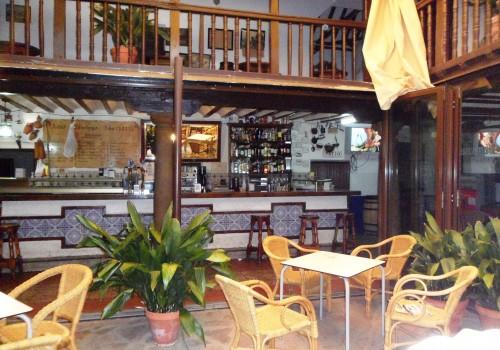 bar-restaurante-en-alquiler-en-mascaraque-toledo-montado-y-con-terraza-14