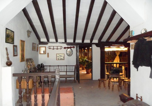 bar-restaurante-en-alquiler-en-mascaraque-toledo-montado-y-con-terraza-17