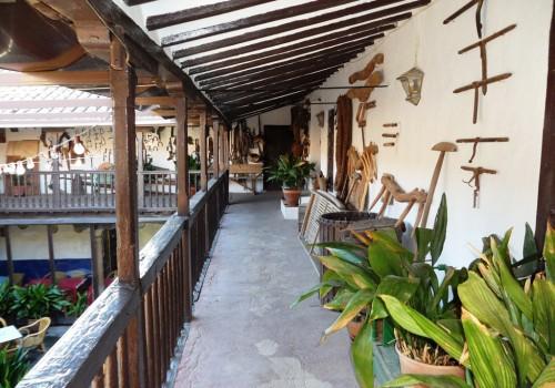 bar-restaurante-en-alquiler-en-mascaraque-toledo-montado-y-con-terraza-2