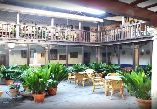 bar-restaurante-en-alquiler-en-mascaraque-toledo-montado-y-con-terraza-7