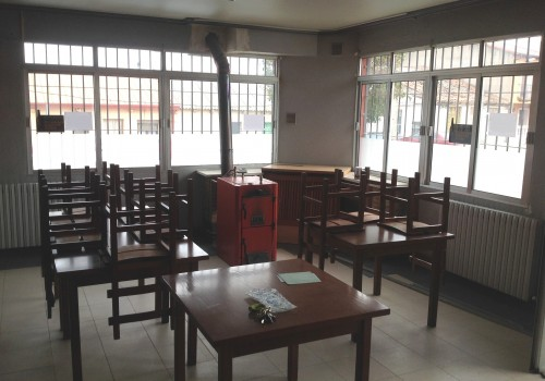 bar-en-venta-en-pedrajas-de-san-esteban-valladolid-con-terraza-10