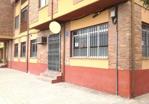 bar-en-venta-en-pedrajas-de-san-esteban-valladolid-con-terraza-11