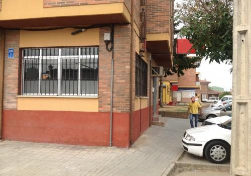 bar-en-venta-en-pedrajas-de-san-esteban-valladolid-con-terraza-12