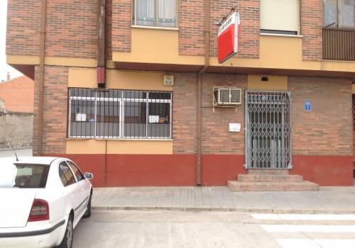 bar-en-venta-en-pedrajas-de-san-esteban-valladolid-con-terraza-13