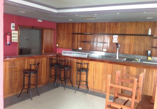 bar-en-venta-en-pedrajas-de-san-esteban-valladolid-con-terraza-1