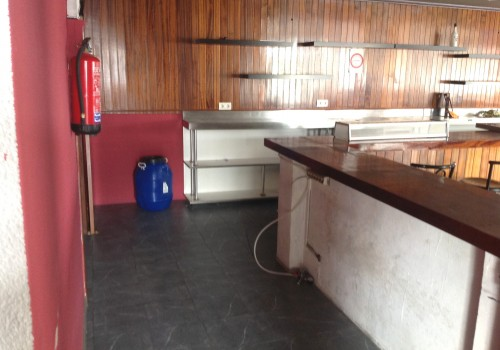 bar-en-venta-en-pedrajas-de-san-esteban-valladolid-con-terraza-2