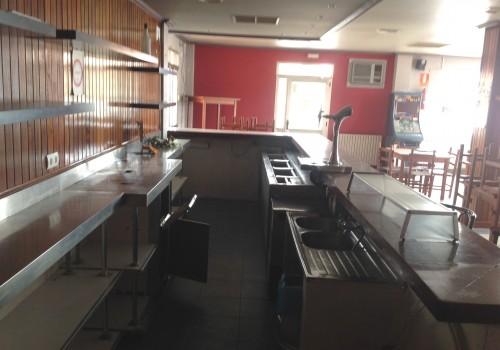 bar-en-venta-en-pedrajas-de-san-esteban-valladolid-con-terraza-3