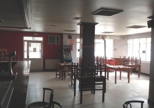 bar-en-venta-en-pedrajas-de-san-esteban-valladolid-con-terraza-6