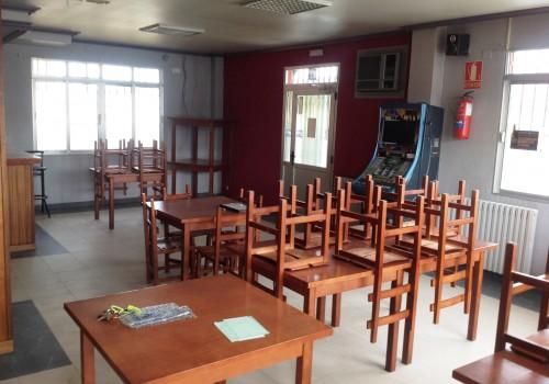 bar-en-venta-en-pedrajas-de-san-esteban-valladolid-con-terraza-7