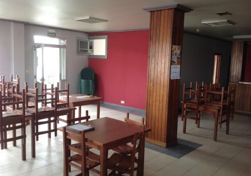 bar-en-venta-en-pedrajas-de-san-esteban-valladolid-con-terraza-8