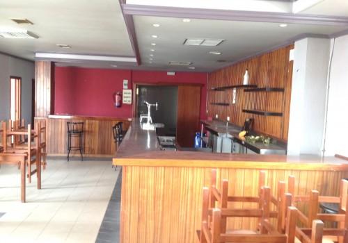 bar-en-venta-en-pedrajas-de-san-esteban-valladolid-con-terraza-9