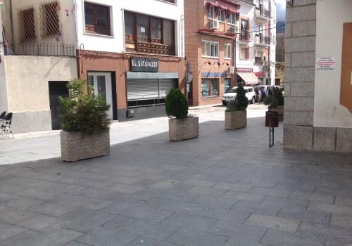 bar-en-alquiler-en-navaluenga-avila-con-terraza-1