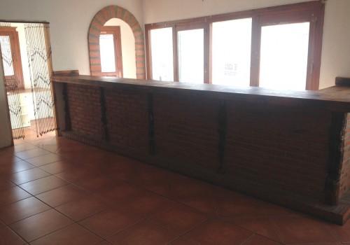 bar-en-alquiler-en-navaluenga-avila-con-terraza-6