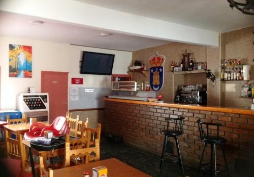 bar-en-alquiler-en-uceda-guadalajara-montado-y-con-cocina-15