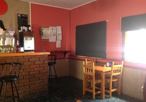 bar-en-alquiler-en-uceda-guadalajara-montado-y-con-cocina-16