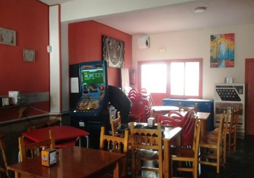 bar-en-alquiler-en-uceda-guadalajara-montado-y-con-cocina-18