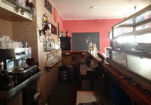bar-en-alquiler-en-uceda-guadalajara-montado-y-con-cocina-19