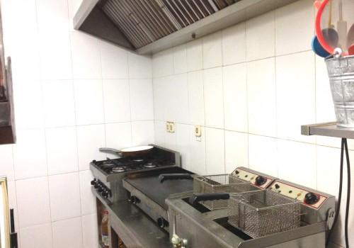 bar-en-alquiler-en-uceda-guadalajara-montado-y-con-cocina-21