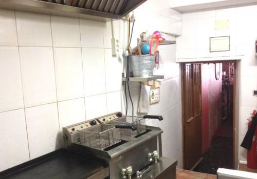 bar-en-alquiler-en-uceda-guadalajara-montado-y-con-cocina-22