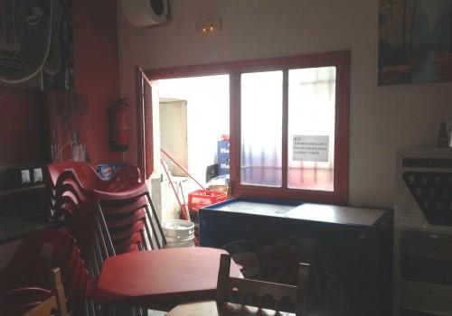 bar-en-alquiler-en-uceda-guadalajara-montado-y-con-cocina-29