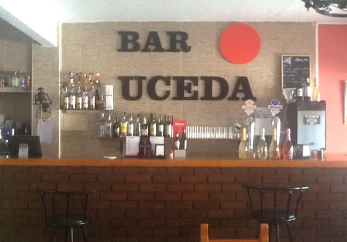 bar-en-alquiler-en-uceda-guadalajara-montado-y-con-cocina-5