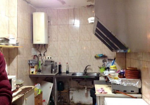 bar-en-venta-en-lleida-montado-y-con-cocina-2