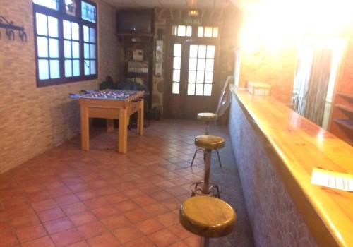 bar-en-alquiler-en-brihuega-guadalajara-con-cocina-4