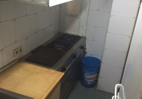 bar-en-alquiler-en-brihuega-guadalajara-con-cocina-6