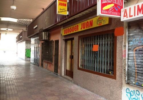 bar-en-alquiler-en-alcorcon-madrid-con-terraza-y-cocina-1