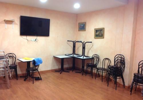 bar-en-alquiler-en-alcorcon-madrid-con-terraza-y-cocina-11