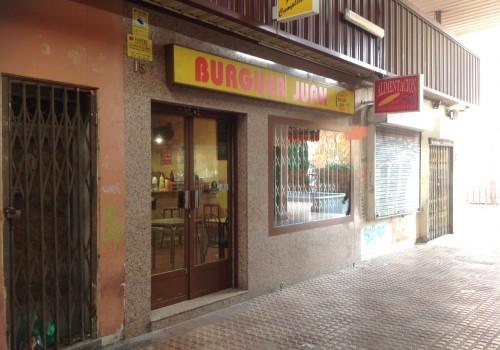 bar-en-alquiler-en-alcorcon-madrid-con-terraza-y-cocina-2