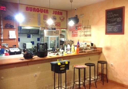 bar-en-alquiler-en-alcorcon-madrid-con-terraza-y-cocina-3